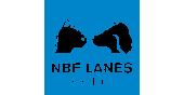 NBF - Lanes