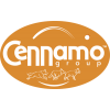 Cennamo Pet food