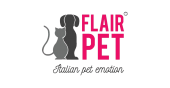Flair Pet