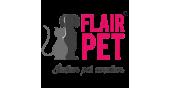 Flair Pet