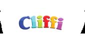 Camoni Cliffi